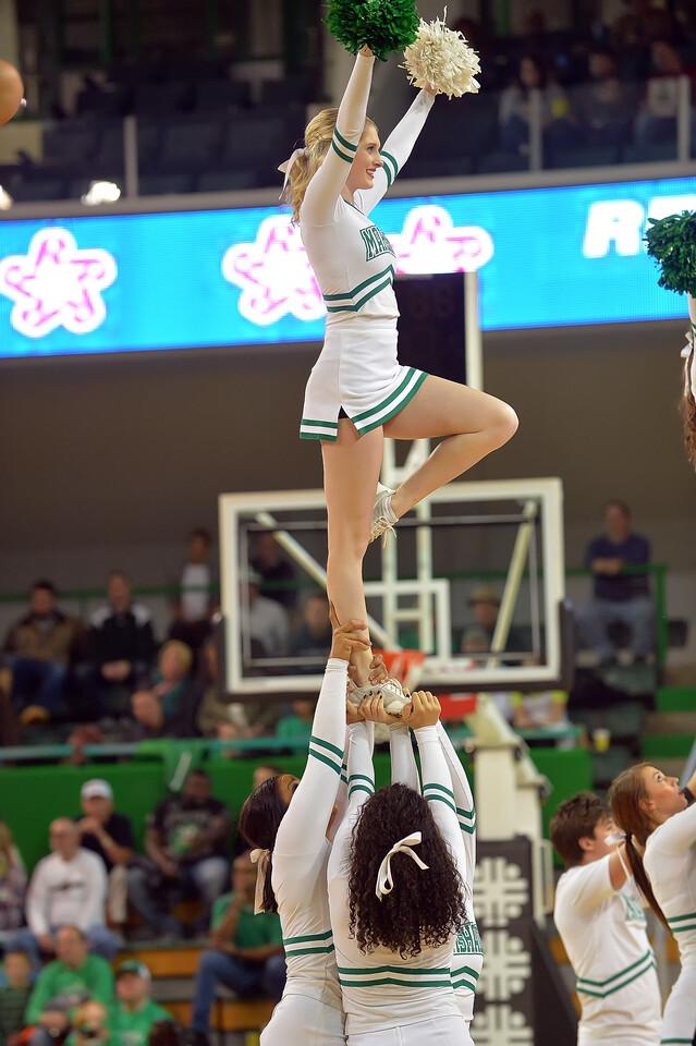 cheerleaders0679