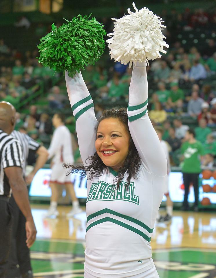 cheerleaders0050