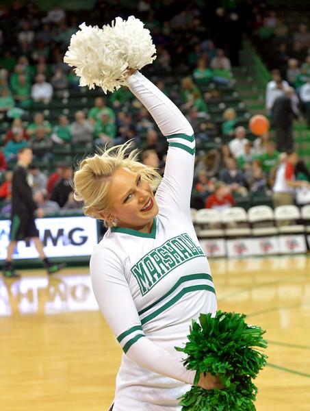 cheerleaders0080