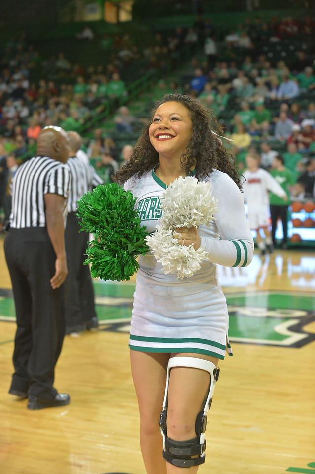 cheerleaders0048