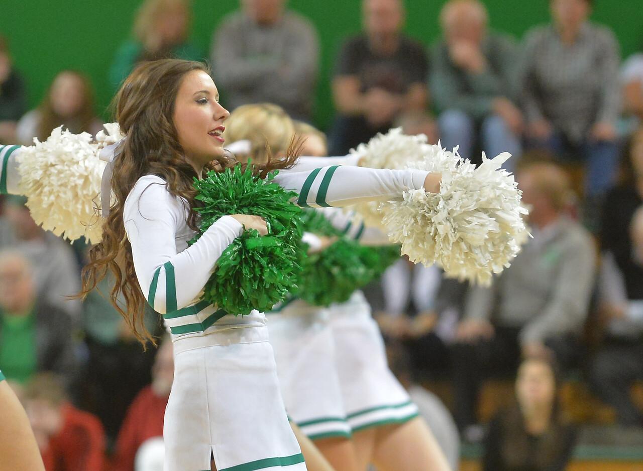 cheerleaders0930