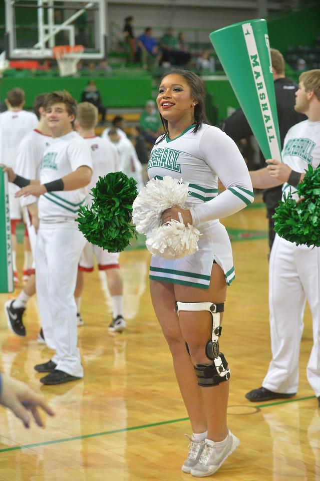 cheerleaders0042