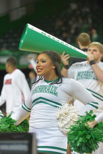 cheerleaders0032