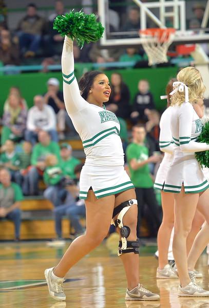 cheerleaders0681