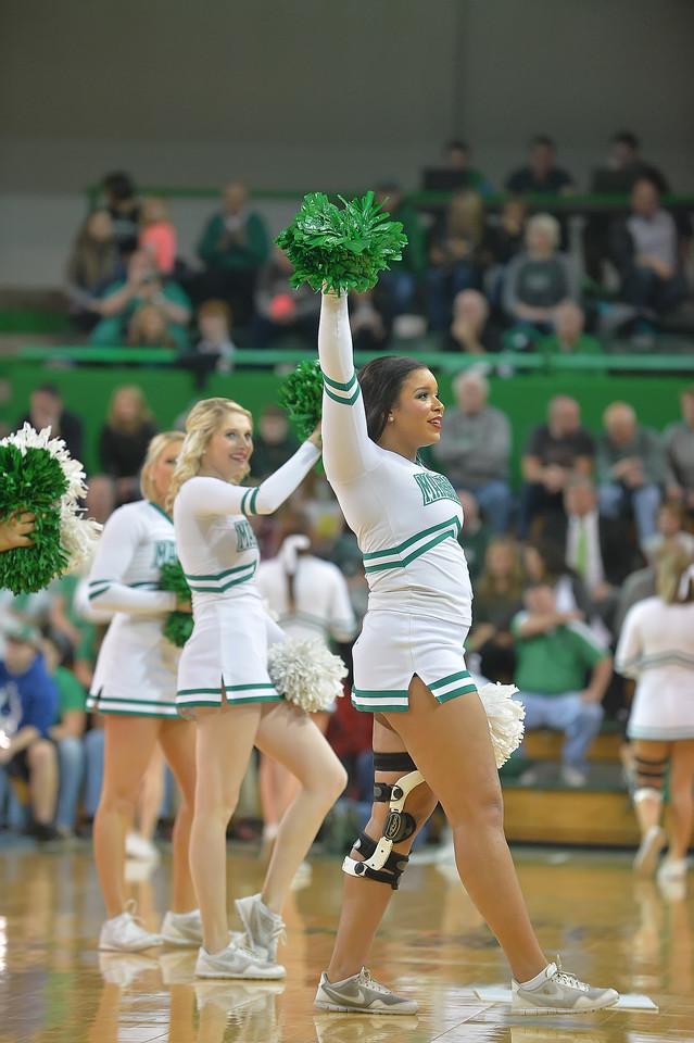 cheerleaders0782