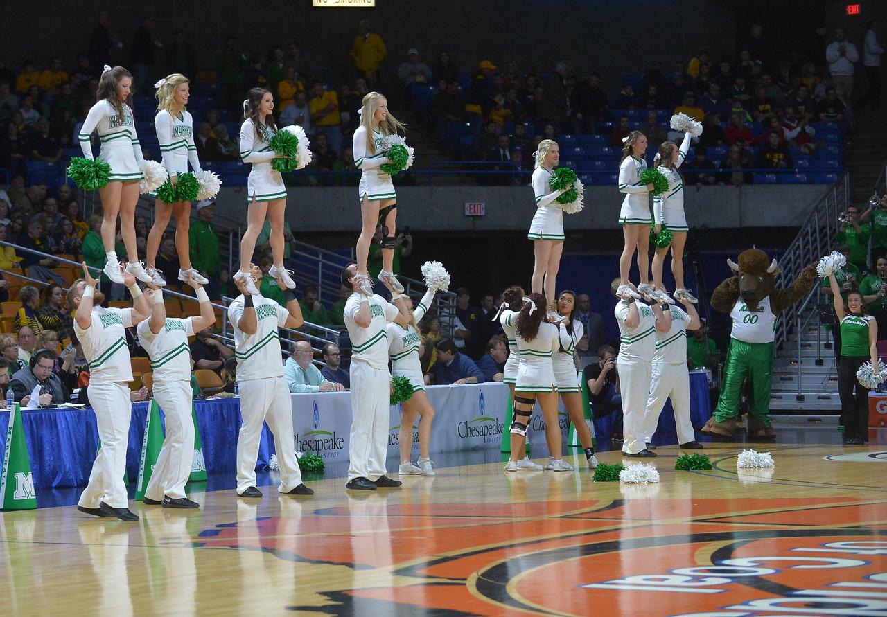 cheerleaders3266