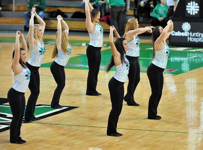 danceteam4891