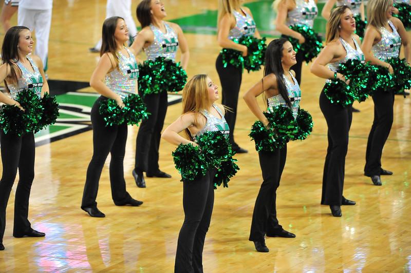 dance team5251
