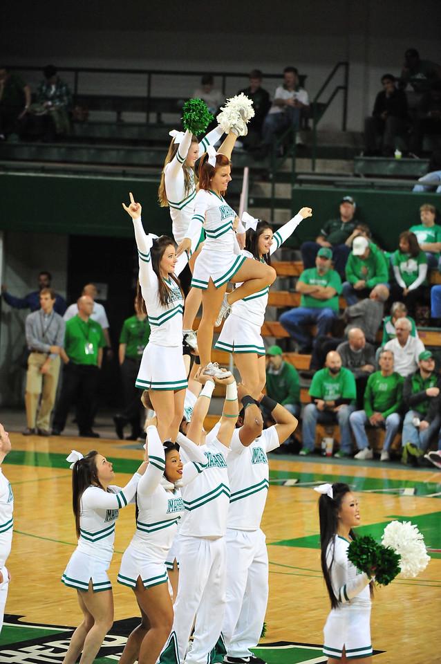 cheerleaders5303