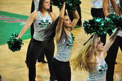 dance team5020