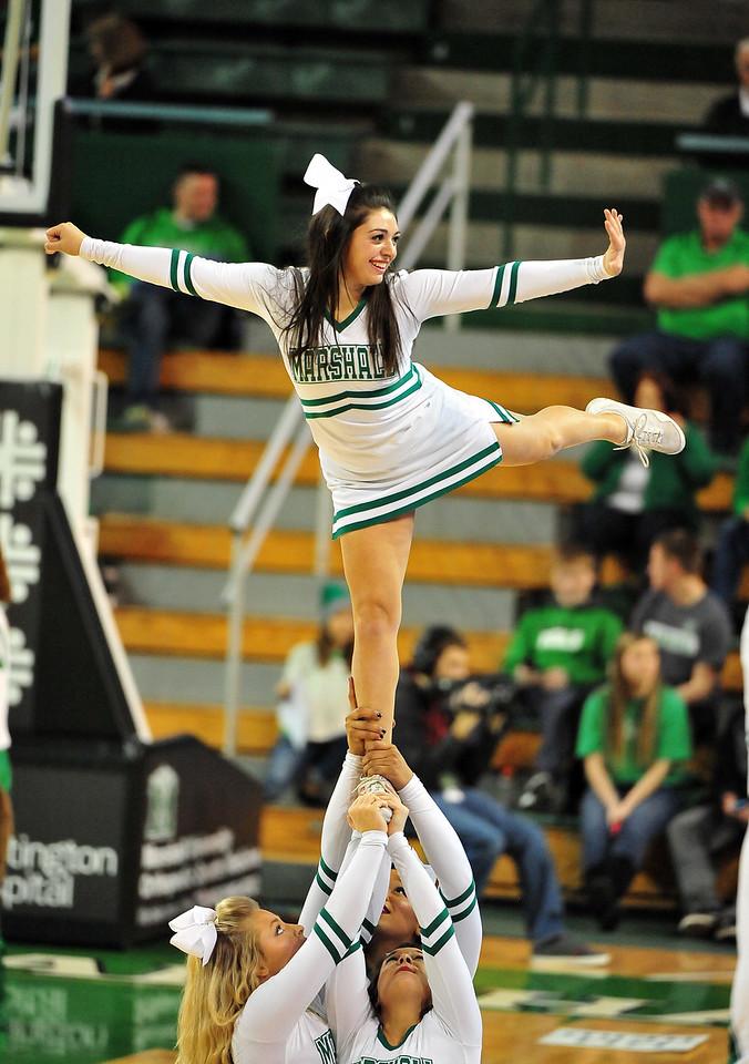 cheerleaders5137
