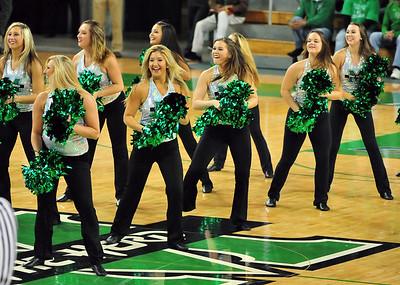 dance team5147