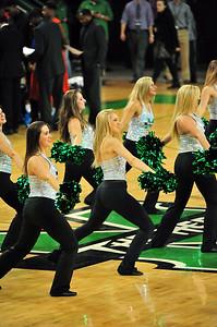 dance team5140