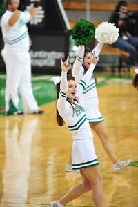 cheerleaders5305