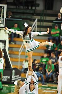 cheerleaders5135