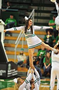 cheerleaders5138