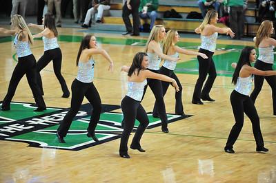 dance team4896