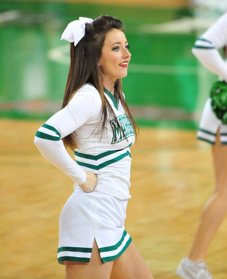 cheerleaders5310