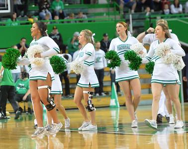 cheerleaders1198