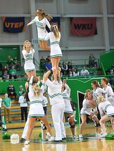 cheerleaders1207
