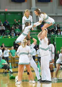 cheerleaders1203