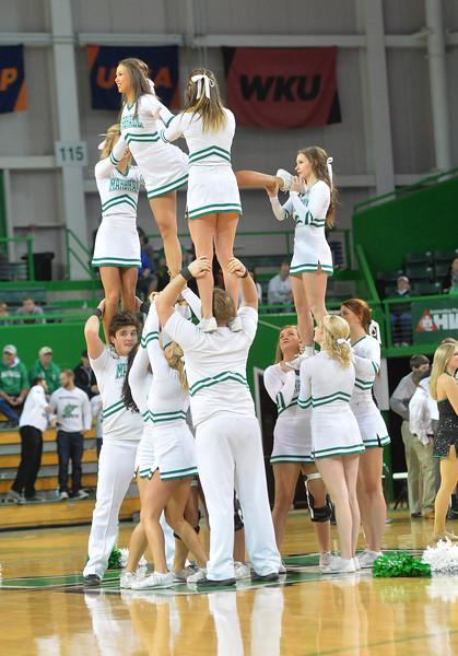 cheerleaders1214