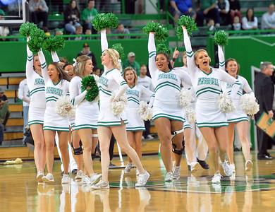 cheerleaders1190