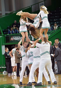 cheerleaders0257