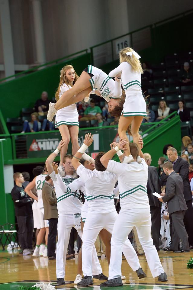 cheerleaders0255