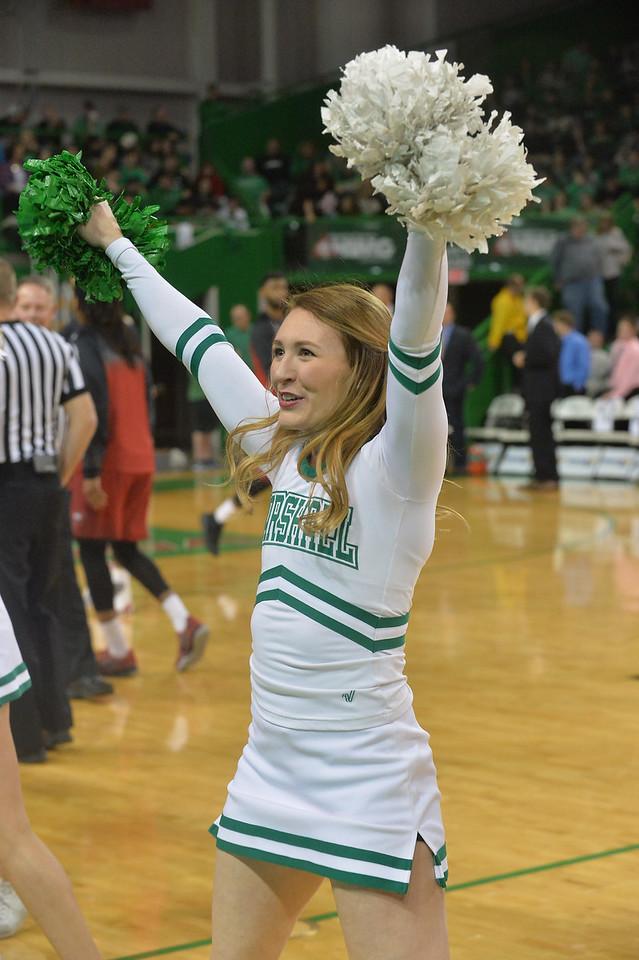 cheerleaders0108