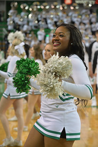 cheerleaders0087