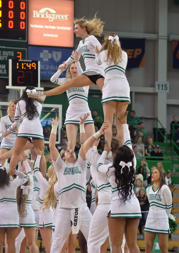 cheerleaders0249