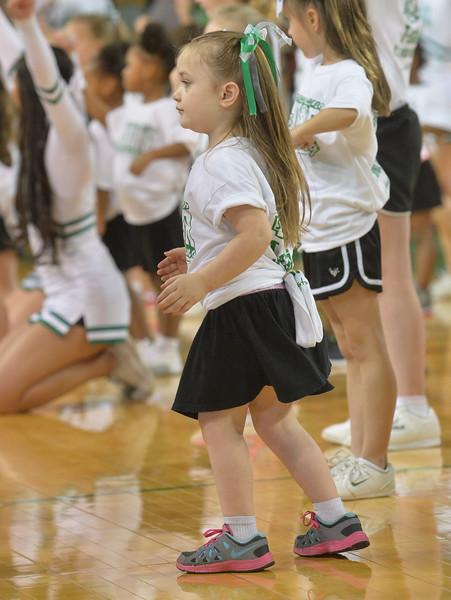 cheerleaders0055