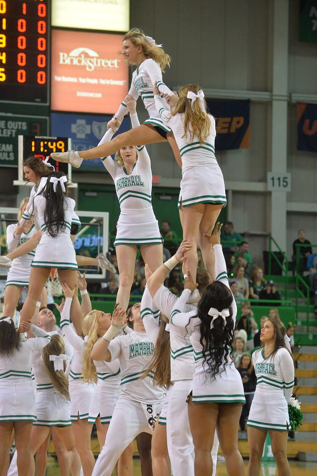 cheerleaders0247
