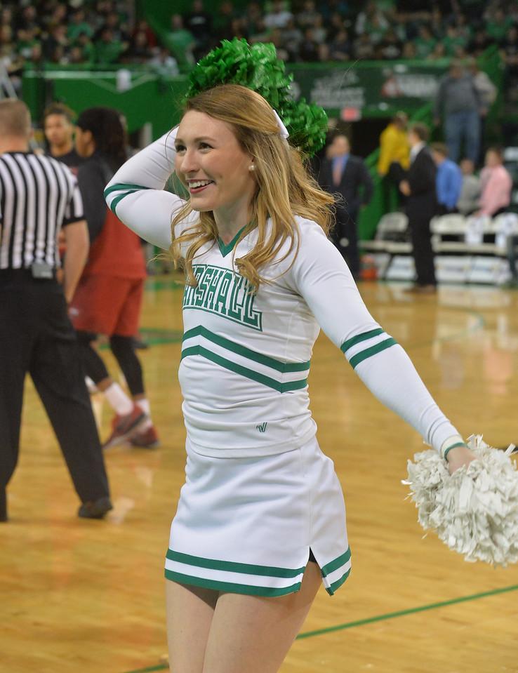 cheerleaders0106