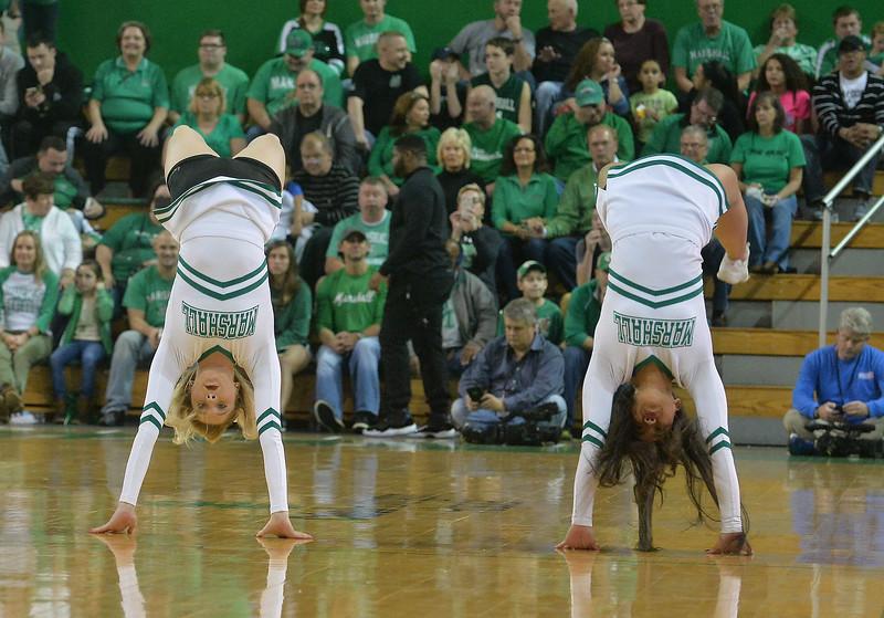 cheerleaders0504
