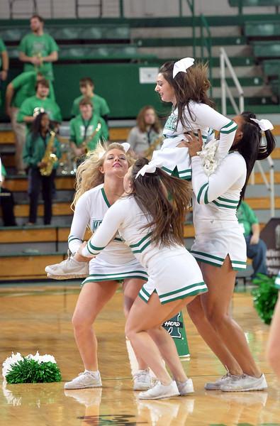 cheerleaders2314