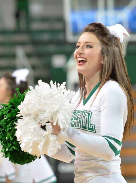 cheerleaders2320