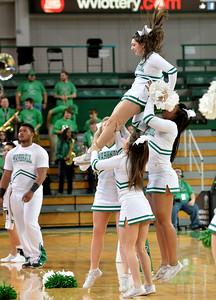 cheerleaders2313