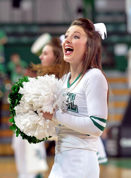cheerleaders2316