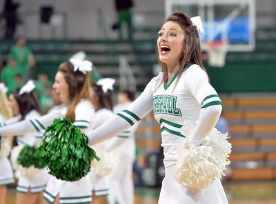 cheerleaders2318