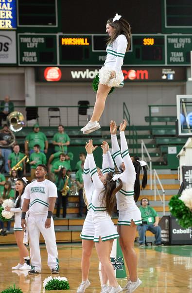 cheerleaders2311