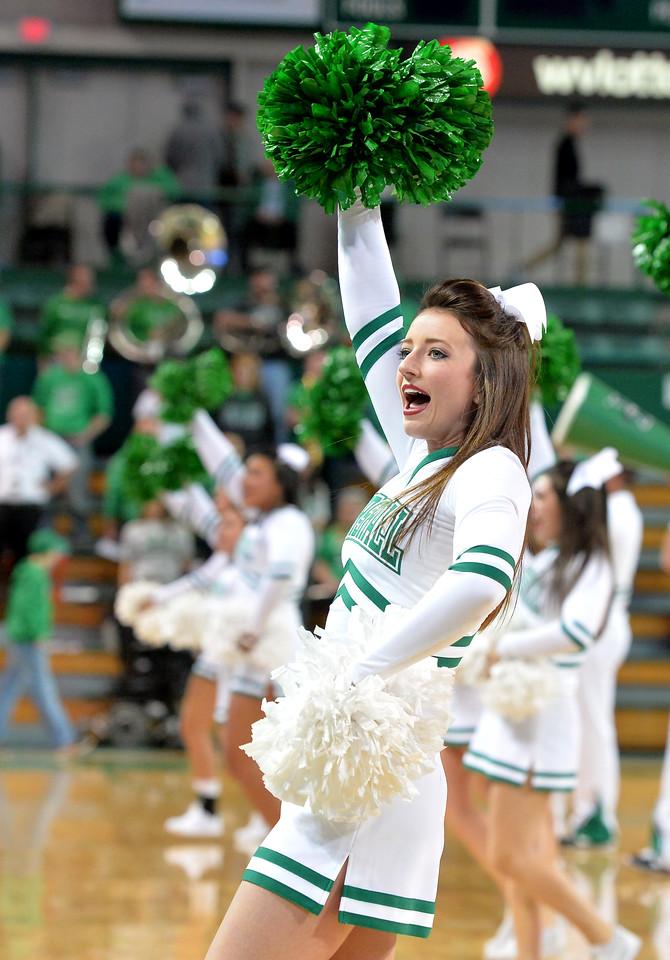 cheerleaders2303