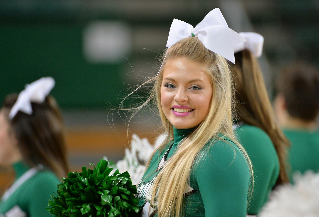 cheerleaders4001