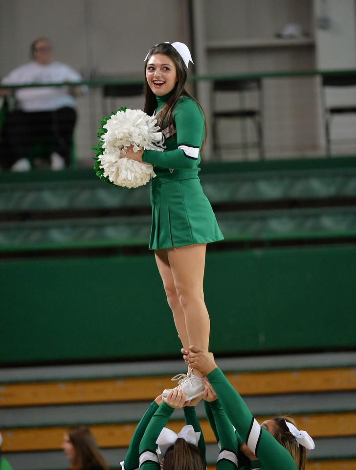 cheerleaders4035