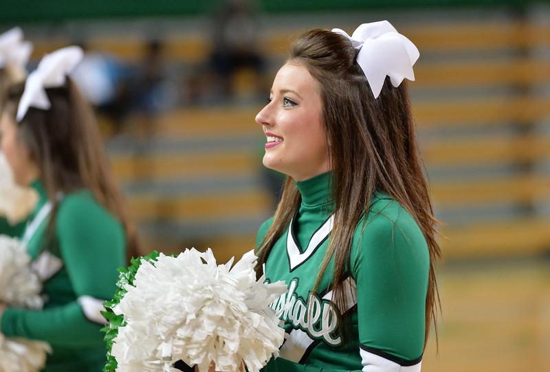 cheerleaders4022