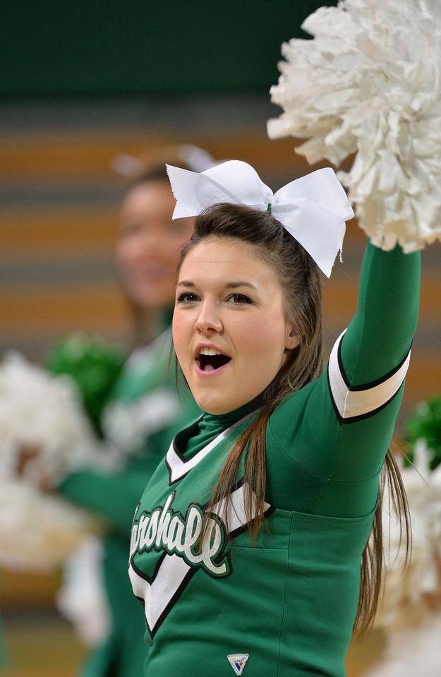 cheerleaders4015