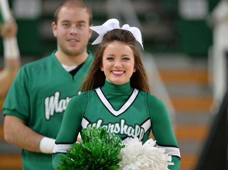 cheerleaders3998