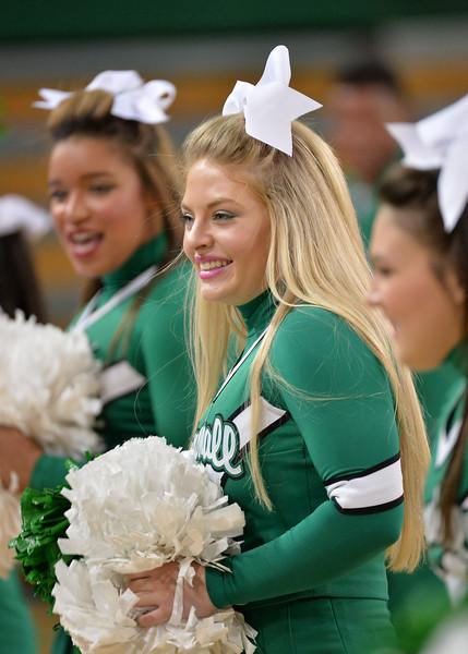 cheerleaders4007
