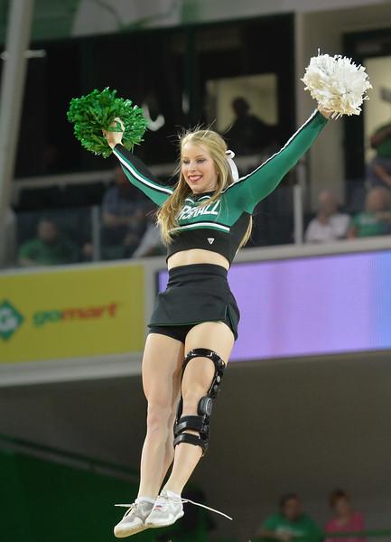 cheerleaders3579